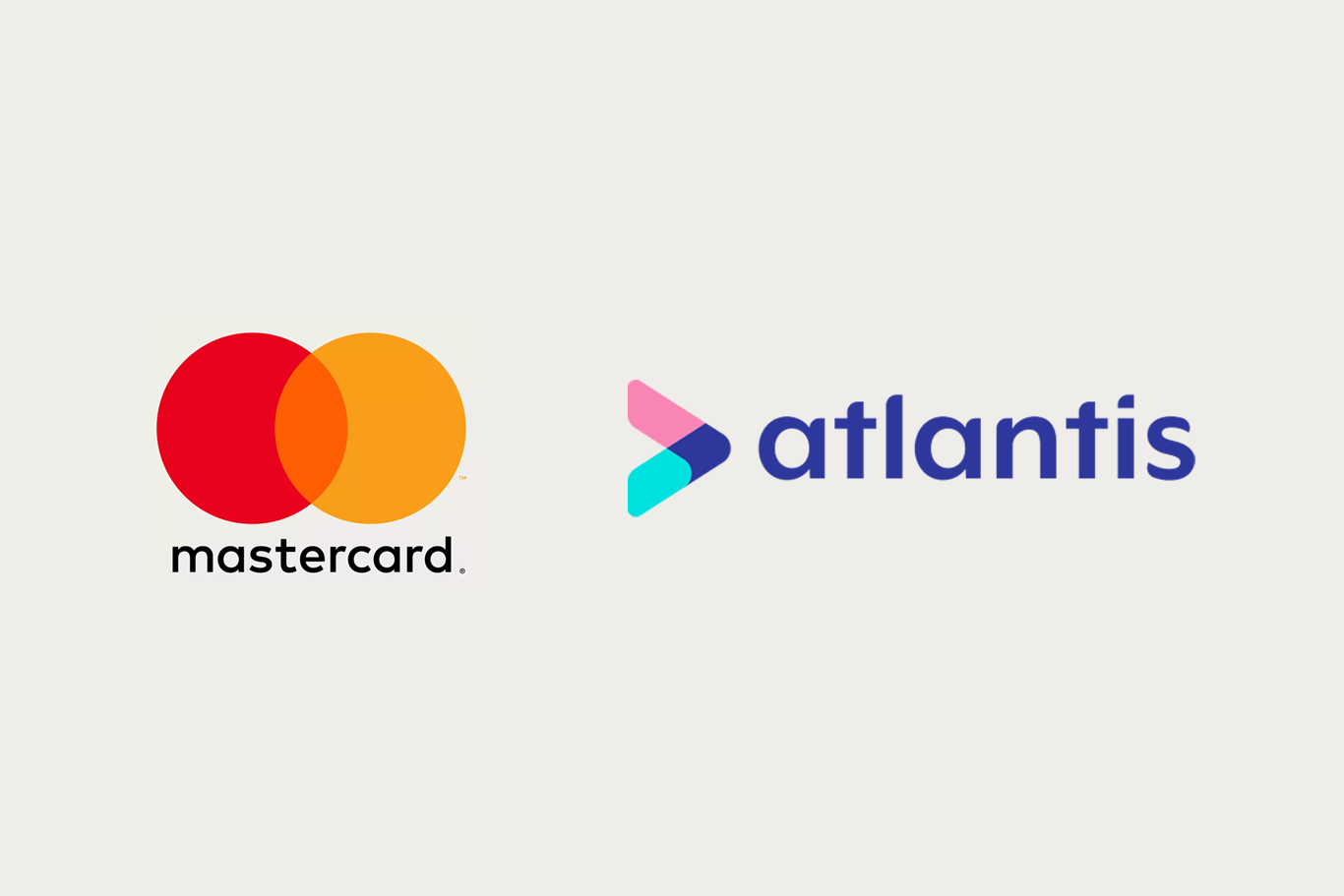 Mastercard Partners with Atlantis to Expand Digital First Program in India